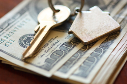 What is a Security Deposit? | Student Legal Services